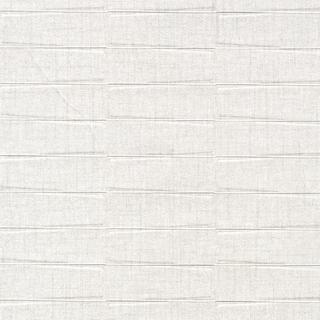 極簡方塊_淺米(15022)