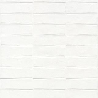極簡方塊_珠光白(15021)