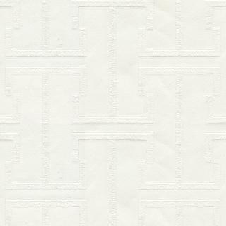 時尚線條圖騰_珠光白(15001)