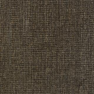 立體布紋_咖啡底黑紋(15036)
