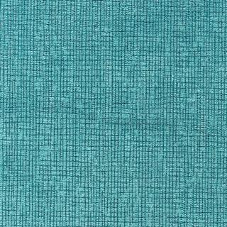 立體布紋_藍綠色(15035)