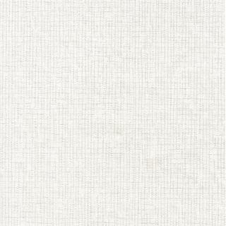 立體布紋_米白色(15031)