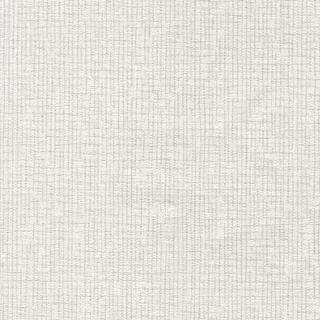 立體布紋_淺米色(15032)