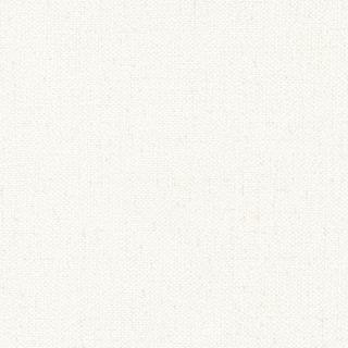 仿編織粗布紋_純真白(15051)