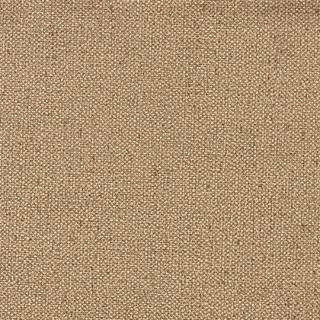仿編織粗布紋_可可(15056)