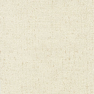仿編織粗布紋_亞麻色(15052)