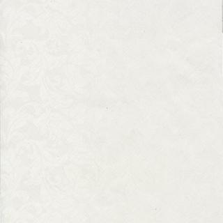藤花枝葉*(小)_珠光白(15041)