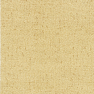 仿編織粗布紋_淺米咖(15054)