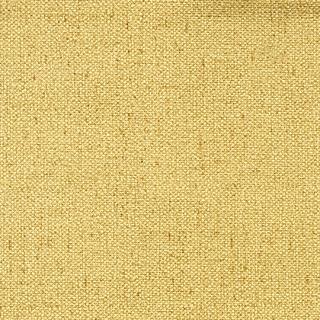 仿編織粗布紋_溫暖棕(15055)