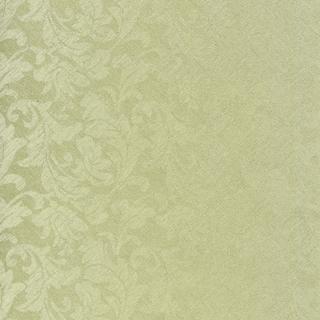 藤花枝葉*(小)_閃耀綠(15042)