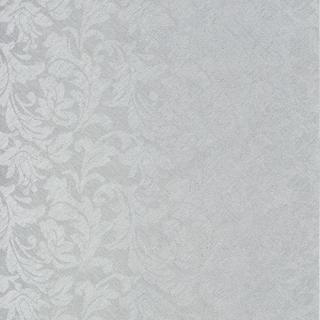 藤花枝葉*(小)_內斂銀(15043)
