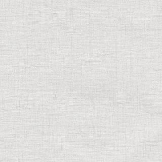 十字布紋_淺灰(15113)