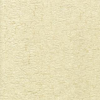 立體磨石紋_淺棕(15104)