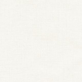 十字布紋_白色(15111)