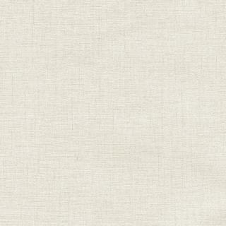 十字布紋_淺米(15112)