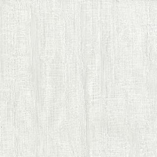 直線刷紋_珠光銀白(15091)