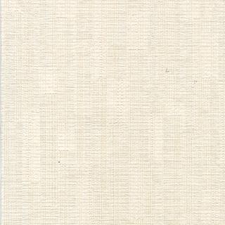 溫暖麻織布紋_粉橘色(15123)