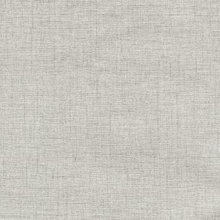 十字布紋_灰(15114)