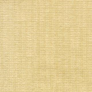 溫暖麻織布紋_黃褐色(15125)