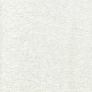 立體磨石紋_淺藍(15103)