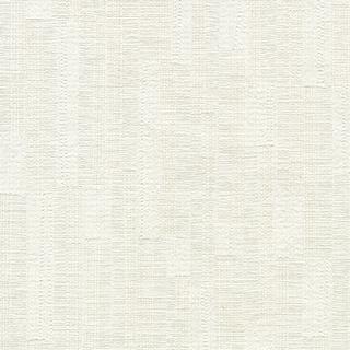 溫暖麻織布紋_白色(15121)
