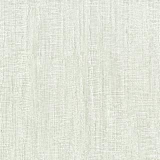 直線刷紋_淺刷綠(15095)