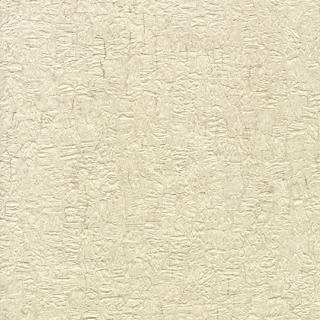 立體磨石紋_奶茶色(15105)