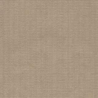 溫暖麻織布紋_咖啡色(15126)
