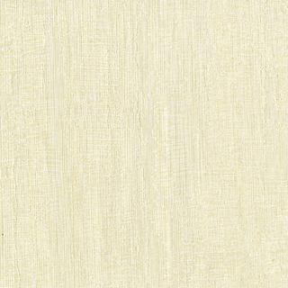 直線刷紋_米黃(15094)