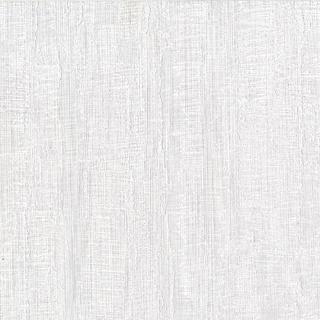 直線刷紋_淺刷紫(15093)
