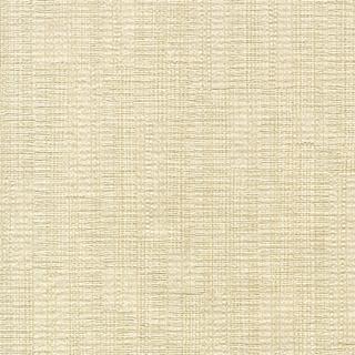 溫暖麻織布紋_淺棕綠(15124)