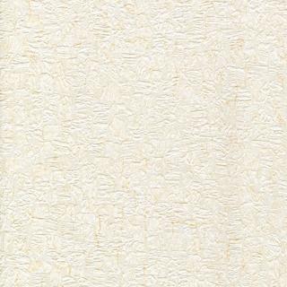 立體磨石紋_淺黃(15102)