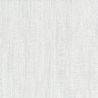 直線刷紋_淺刷藍(15092)