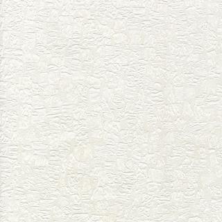 立體磨石紋_素白(15101)