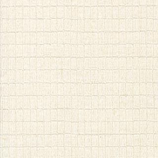 立體小方格_米黃(15132)