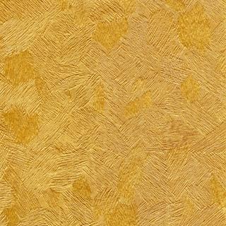閃色藝術刷漆_奢華金(15164)