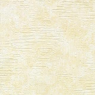 復古立體紋路_淺黃(15142)
