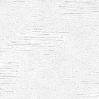復古立體紋路_白色(15141)