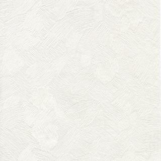閃色藝術刷漆_珠光白(15161)