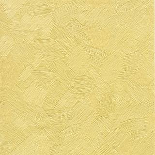 閃色藝術刷漆_淺黃金(15162)