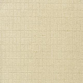 立體小方格_淺棕(15134)