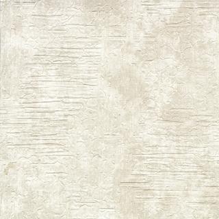 復古立體紋路_淺灰(15144)