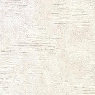 復古立體紋路_淺粉(15143)