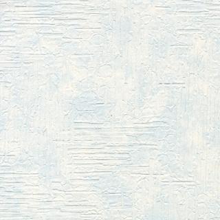 復古立體紋路_淺藍(15145)