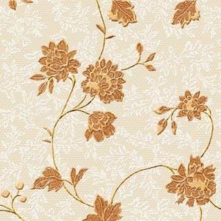 藤蔓花朵_金色花(15181)