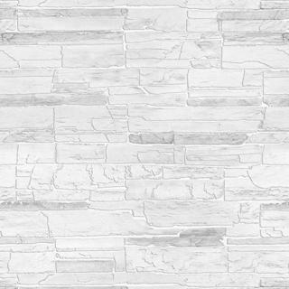 文化石牆面_白磚(15191)