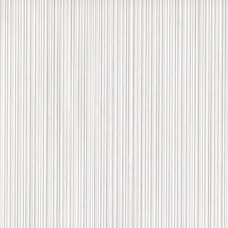 直線條_珠光白(15990)