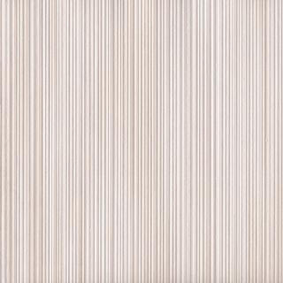 直線條_珠光桔(15992)