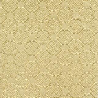 典雅編織格紋_香檳金(15212)