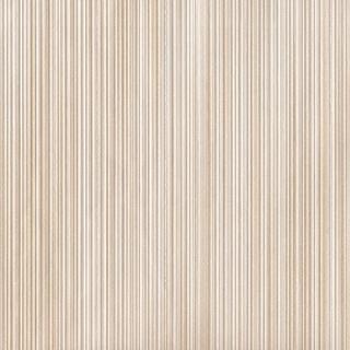 直線條_珠光黃(15993)